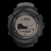 ss021844000-ambit3-vertical-black-front-view-route-altitude-profile-metric-positive