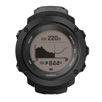 ss021844000-ambit3-vertical-black-front-view-route-altitude-profile-metric-positive