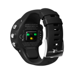 ss022668000-suunto-spartan-trainer-wrist-hr-black-rear-perspective-view-01